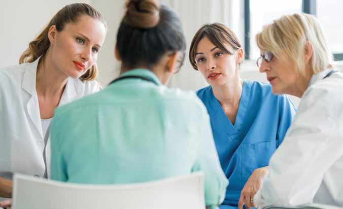 nurses talking cno.jpg