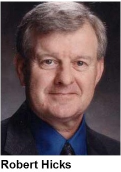 Robert Hicks name.jpg