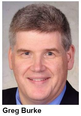 Greg  Burke nameline.jpg