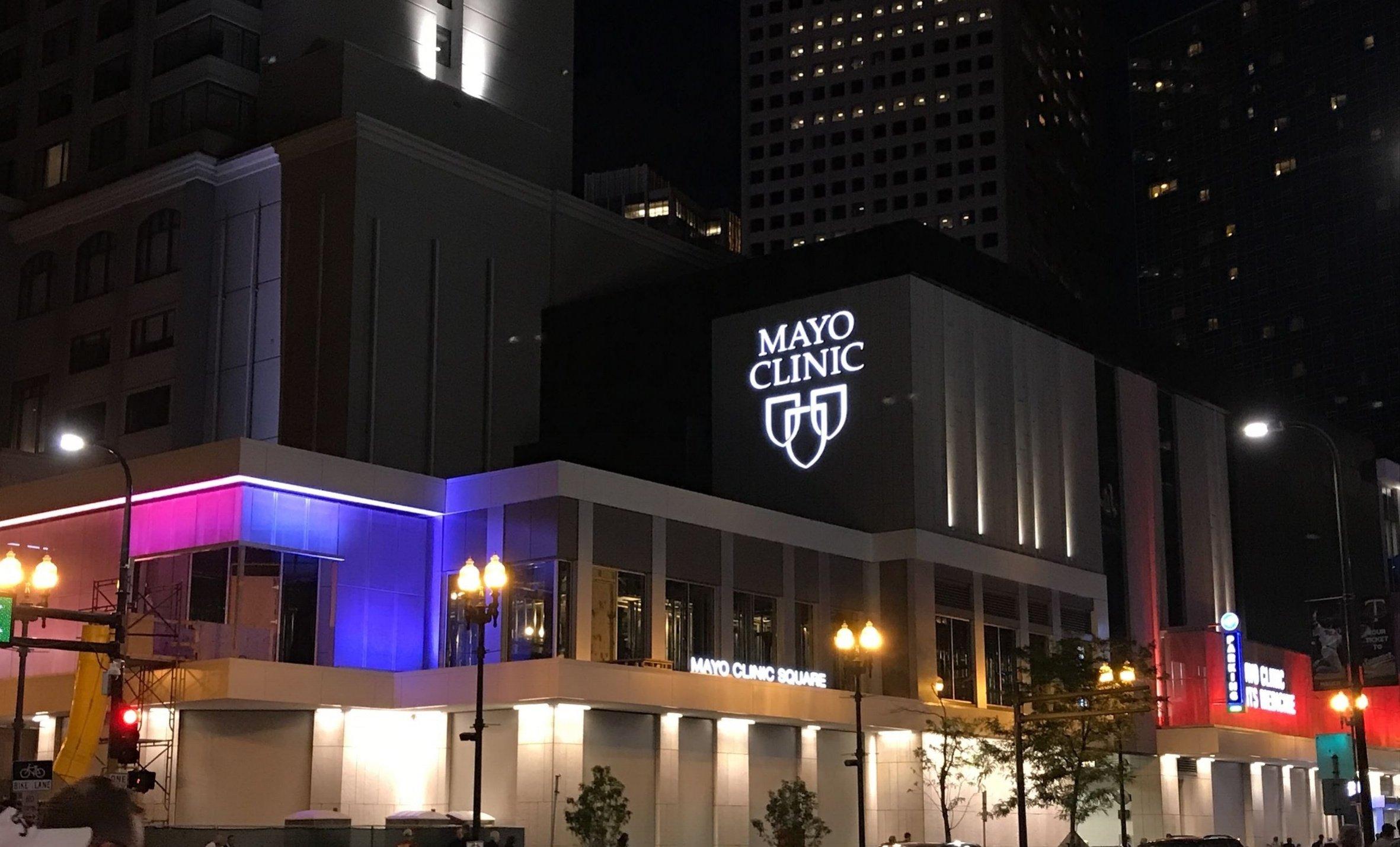 Mayo Night .jpg