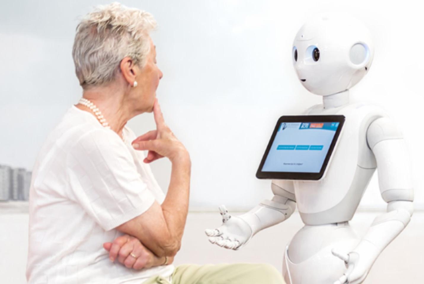 Robot health care zorabot.jpg