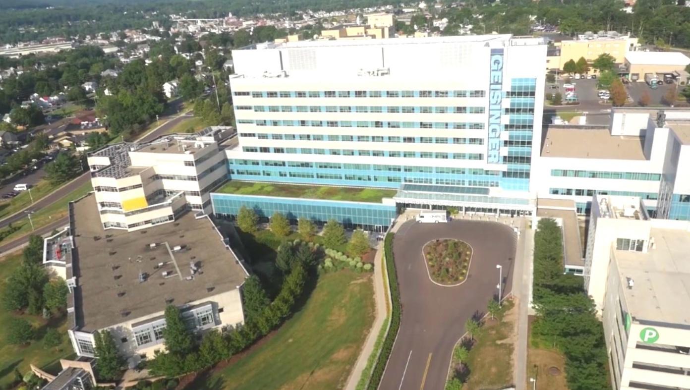 geisinger aerial.jpg