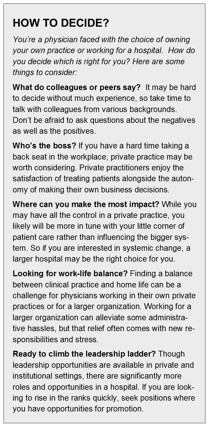 leadership path questions graphic.jpg