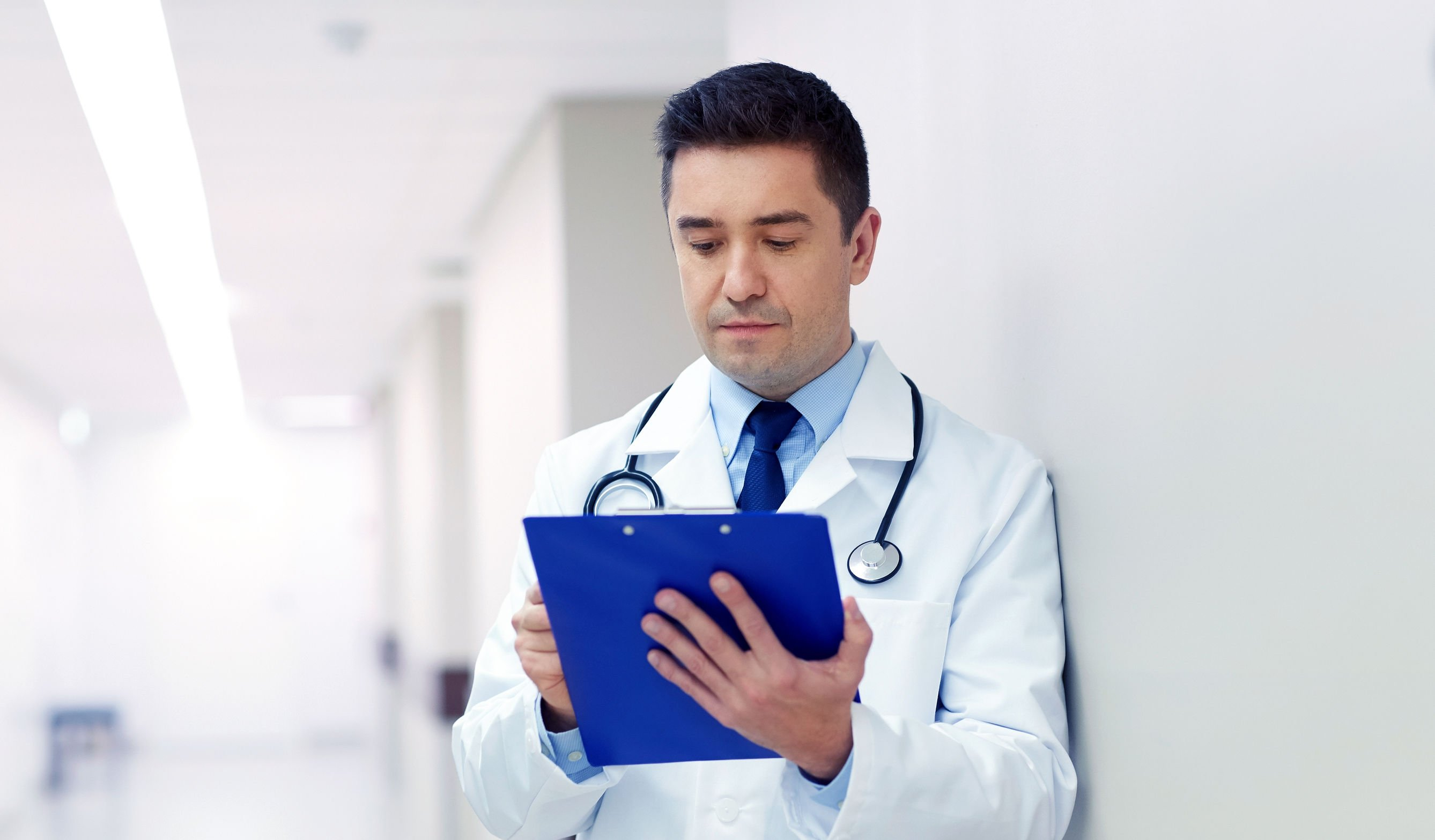 practices or hospitals.jpg