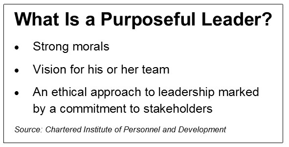 what is a purposeful leader.jpg