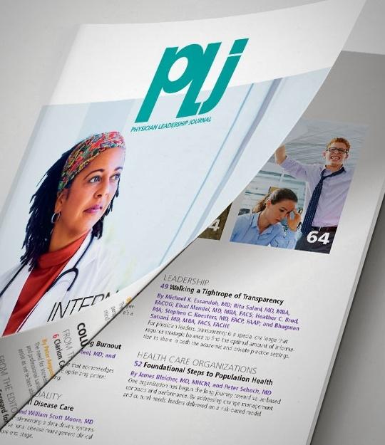 September-October-2017-PLJ-690957-edited.jpg