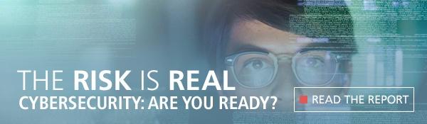cybersecurity-cross-promo.jpg