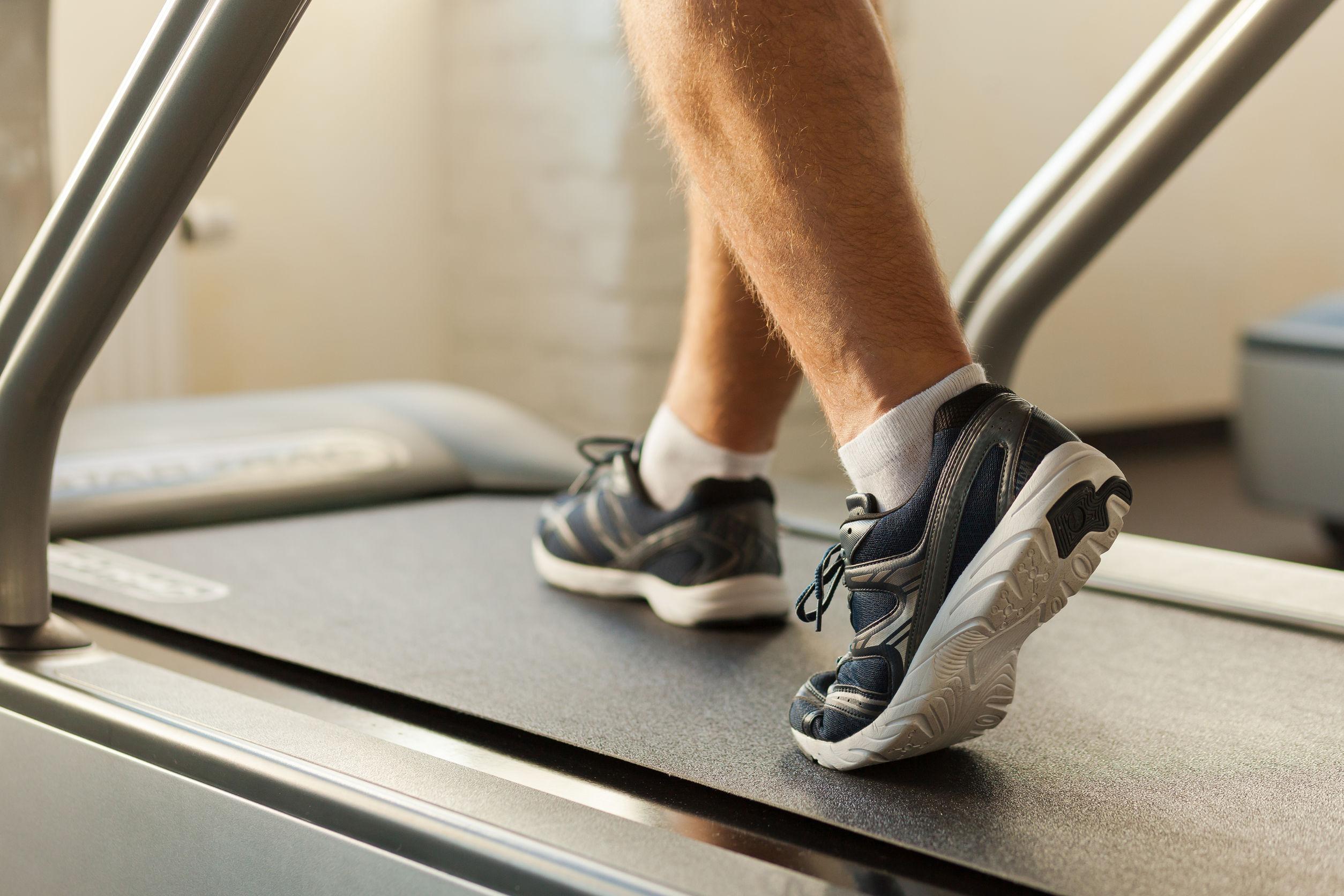 prehabilitation walking.jpg