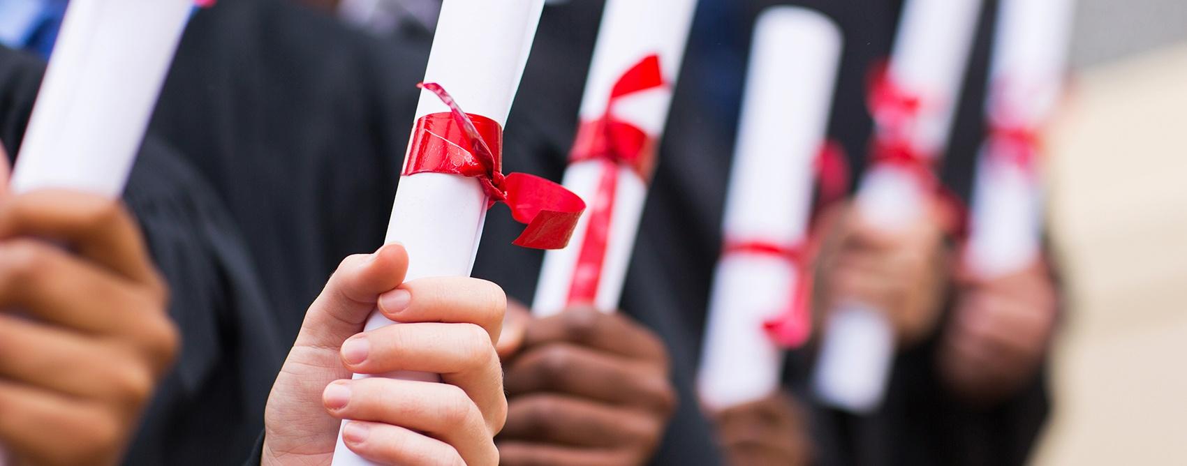 AAPL, ACP Partnership Program Graduates Its First Class